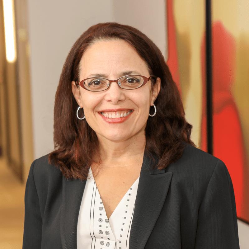 Nancy A. Del Pizzo