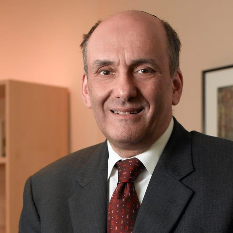 Paul Gorfinkel