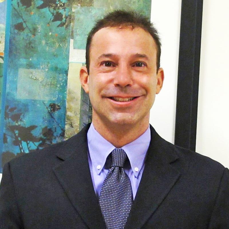 Evan R. Schieber