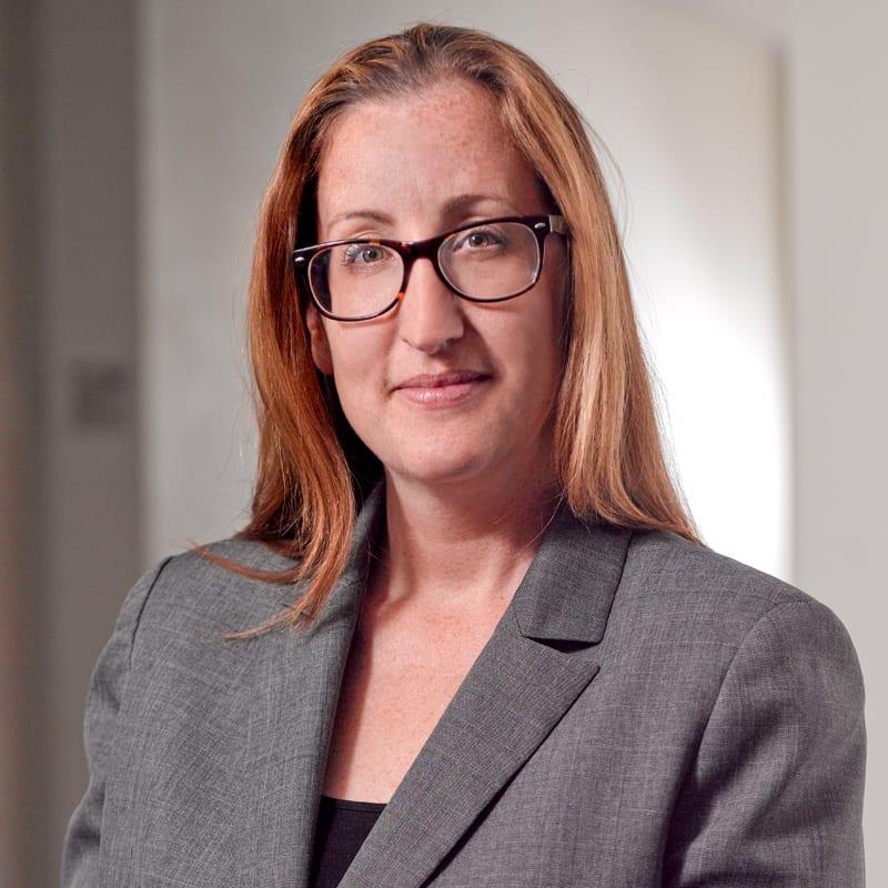 Amy S. Wiedmann