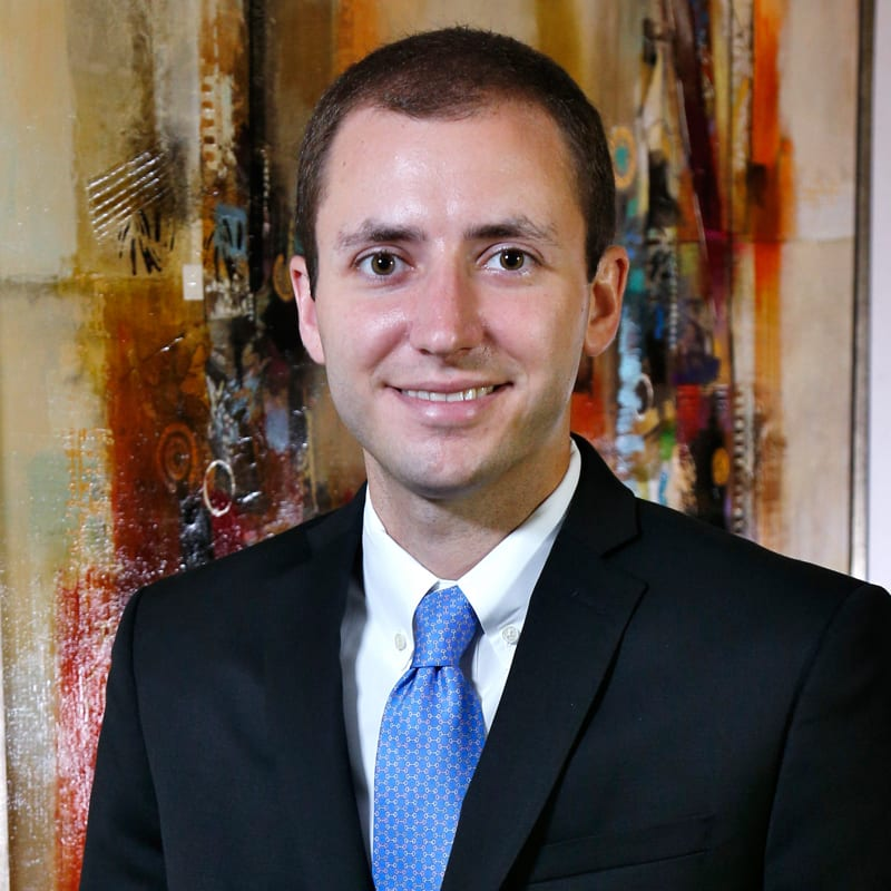 Sean N. Simensky