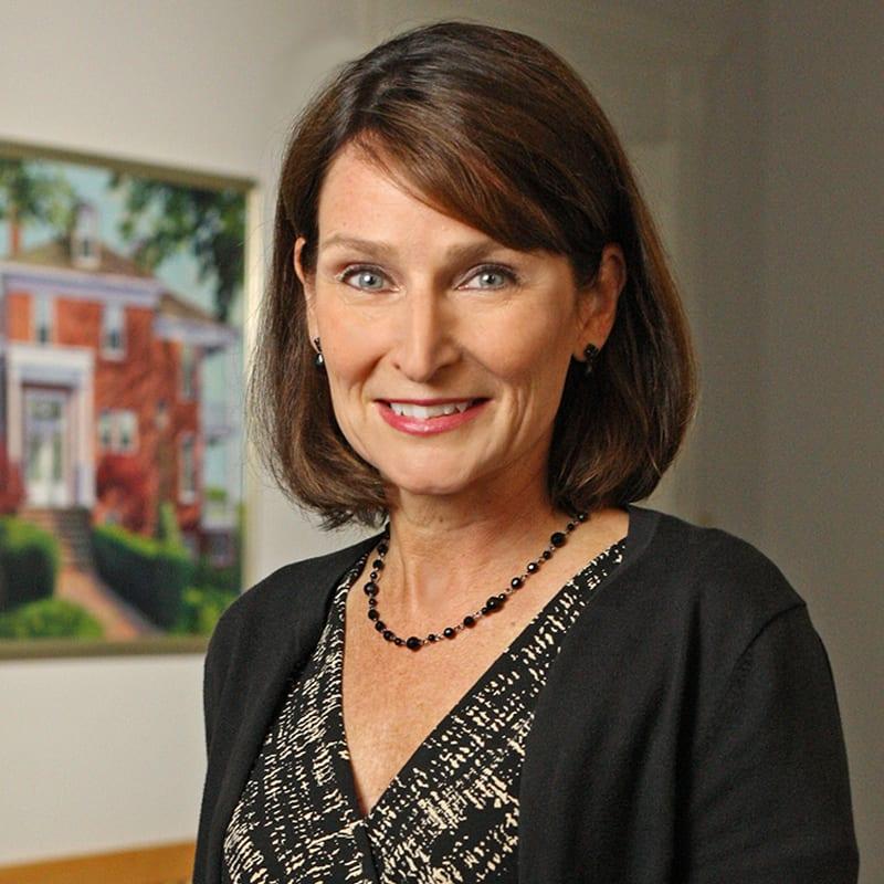 Karen E. Sosler