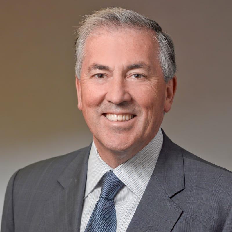 Michael A.L. Balboni