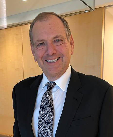 Joseph N. Salomon